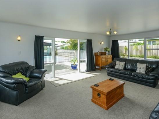 800a Gordon Road, Raureka, Hastings - NZL (photo 3)