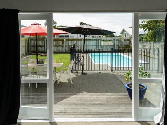 800a Gordon Road, Raureka, Hastings - NZL (photo 4)