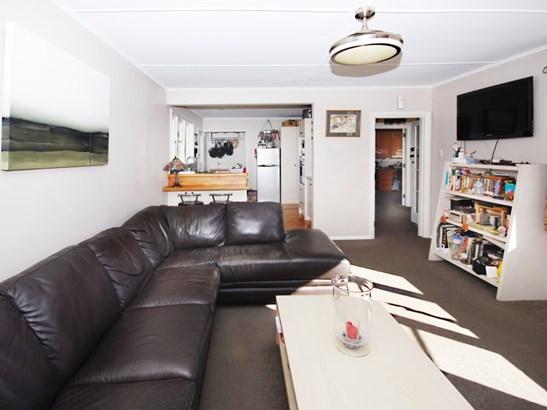 21 West Street, Greytown, South Wairarapa - NZL (photo 4)