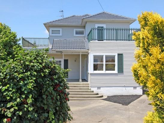 18 Bowen Street, Levin, Horowhenua - NZL (photo 1)