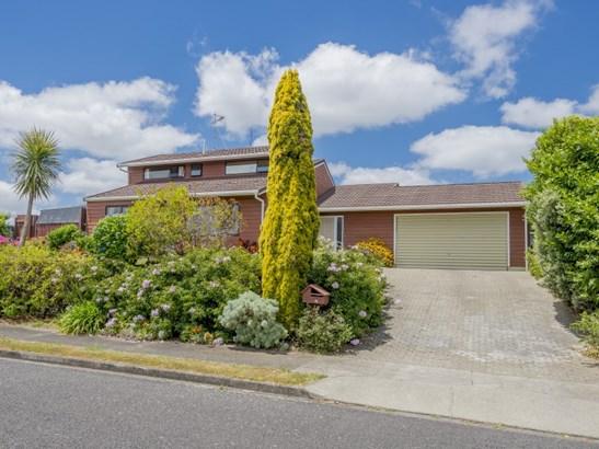 7 Regal Street, Levin, Horowhenua - NZL (photo 1)