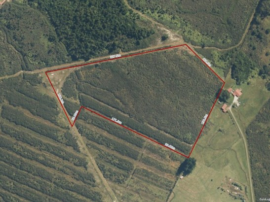 Lot 2 Dp 3140 Blue Spur Road, Blue Spur, Westland - NZL (photo 2)