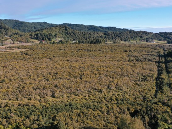 Lot 2 Dp 3140 Blue Spur Road, Blue Spur, Westland - NZL (photo 3)