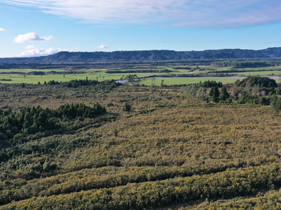 Lot 2 Dp 3140 Blue Spur Road, Blue Spur, Westland - NZL (photo 4)