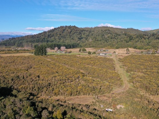 Lot 2 Dp 3140 Blue Spur Road, Blue Spur, Westland - NZL (photo 5)