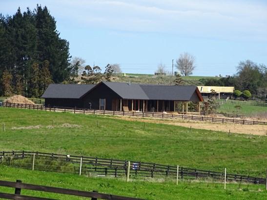 28 Old Vintners Close, Te Kauwhata, Waikato - NZL (photo 1)