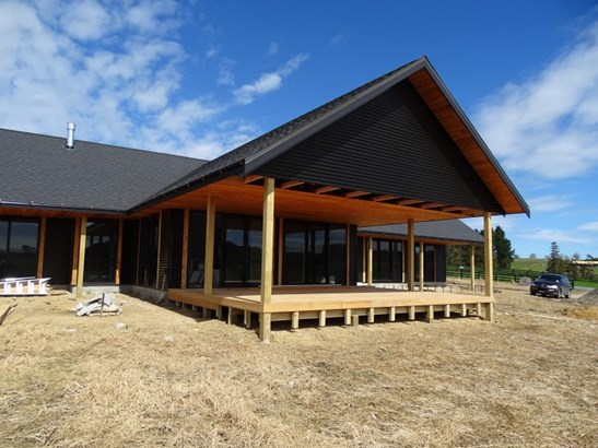 28 Old Vintners Close, Te Kauwhata, Waikato - NZL (photo 3)