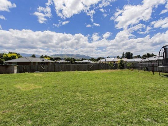20 Weka Street, Oxford, Waimakariri - NZL (photo 1)