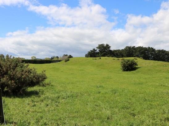 416 Foxton Shannon Road, Foxton, Horowhenua - NZL (photo 4)