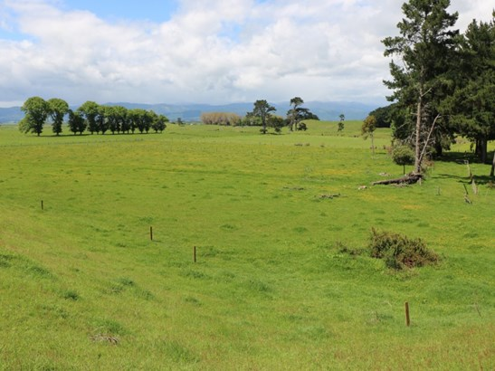 416 Foxton Shannon Road, Foxton, Horowhenua - NZL (photo 5)