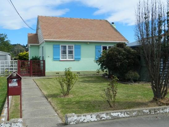 44 Leith Street, Oamaru, Waitaki - NZL (photo 3)