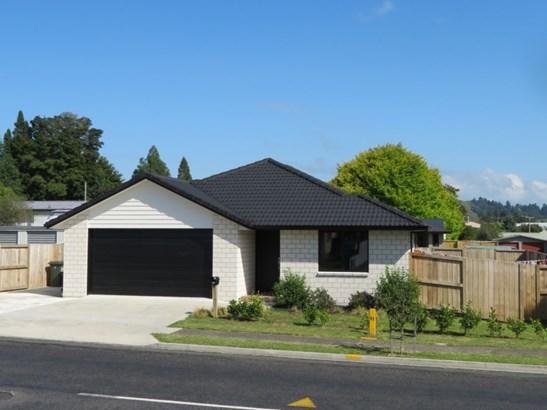 11a Okoroire Street, Tirau, South Waikato - NZL (photo 1)