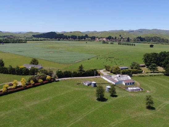 19 Jackson Road , Dannevirke, Tararua - NZL (photo 3)