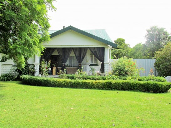 6 Kopu Road, Wairoa - NZL (photo 1)