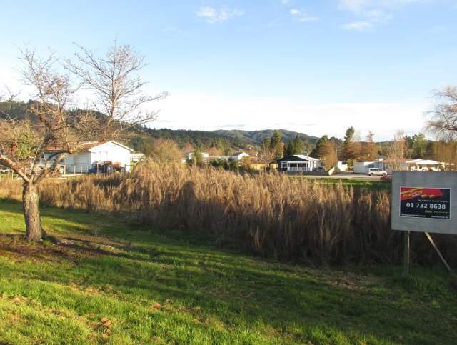 102/4 Buller Road, Reefton, Buller - NZL (photo 3)