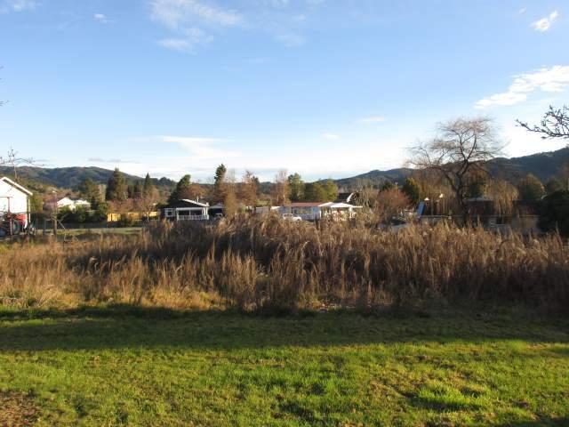 102/4 Buller Road, Reefton, Buller - NZL (photo 4)