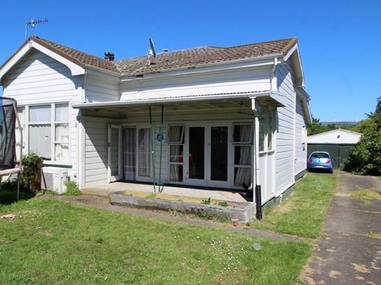 7 Ross Street, Woodville, Tararua - NZL (photo 1)