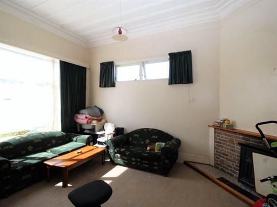 7 Ross Street, Woodville, Tararua - NZL (photo 4)