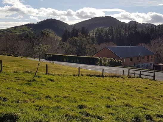 26 Valley Road, Greta Valley, Hurunui - NZL (photo 1)