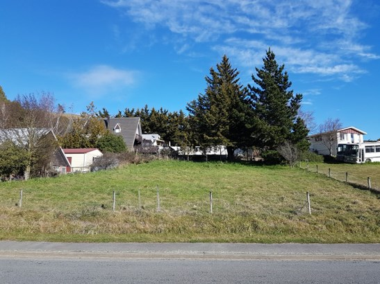 26 Valley Road, Greta Valley, Hurunui - NZL (photo 2)
