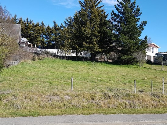 26 Valley Road, Greta Valley, Hurunui - NZL (photo 3)