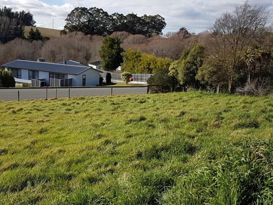 26 Valley Road, Greta Valley, Hurunui - NZL (photo 4)