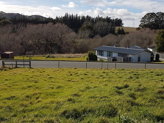 26 Valley Road, Greta Valley, Hurunui - NZL (photo 5)