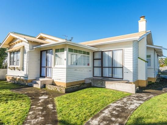 32 Jones Street, Whanganui East, Whanganui - NZL (photo 1)
