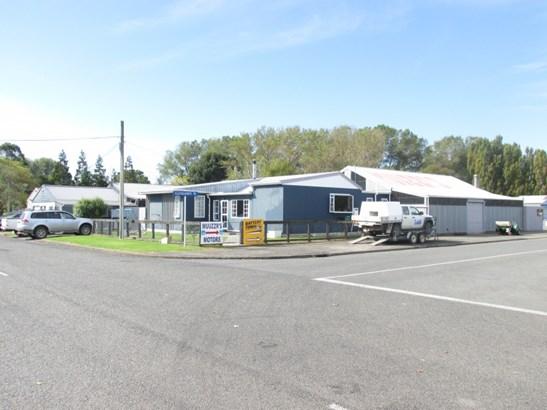 54 Freyberg Street, Wairoa - NZL (photo 1)