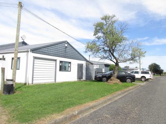 54 Freyberg Street, Wairoa - NZL (photo 2)