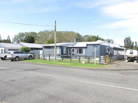 54 Freyberg Street, Wairoa - NZL (photo 3)