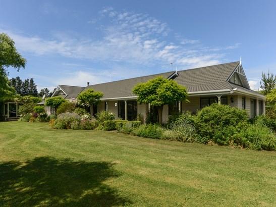 179 Elsthorpe Road, Otane, Central Hawkes Bay - NZL (photo 1)