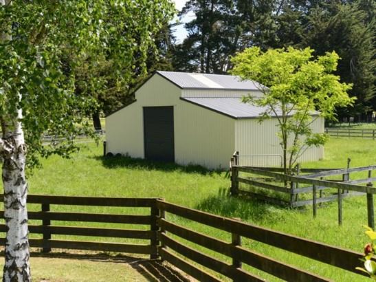 179 Elsthorpe Road, Otane, Central Hawkes Bay - NZL (photo 2)