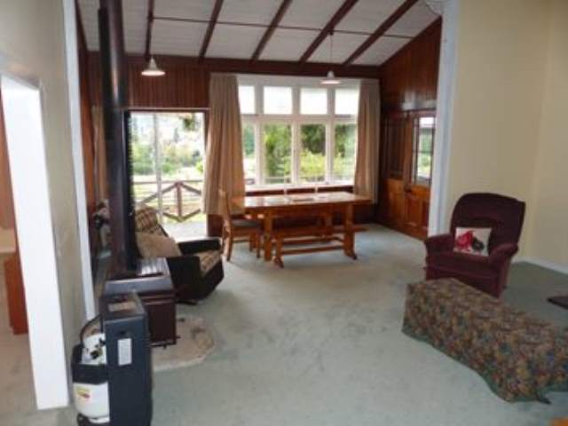 8 Rosstown, Reefton, Buller - NZL (photo 3)
