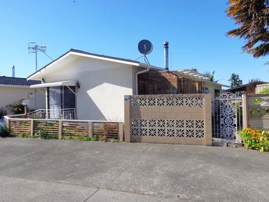 23a Leeds Place, Tamatea, Napier - NZL (photo 1)