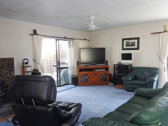23a Leeds Place, Tamatea, Napier - NZL (photo 2)