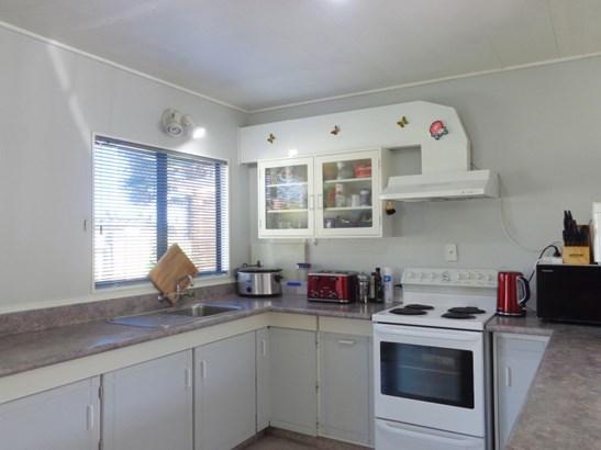 23a Leeds Place, Tamatea, Napier - NZL (photo 3)