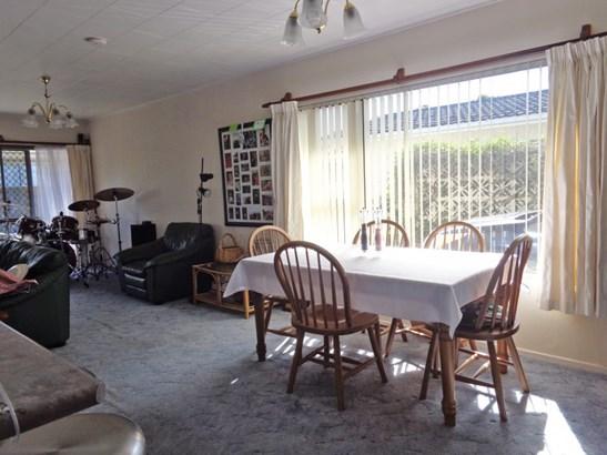 23a Leeds Place, Tamatea, Napier - NZL (photo 4)
