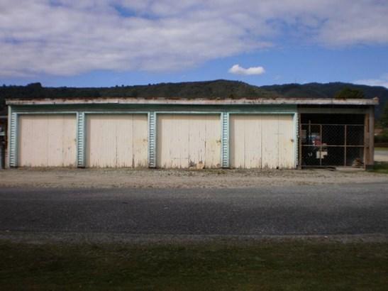 9-11 Pitt Street, Reefton, Buller - NZL (photo 3)