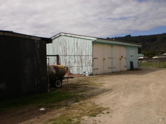 9-11 Pitt Street, Reefton, Buller - NZL (photo 4)