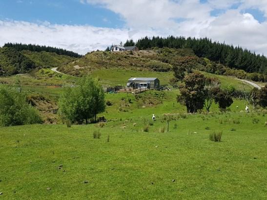 29a Reg Cox Drive, Blue Spur, Westland - NZL (photo 1)