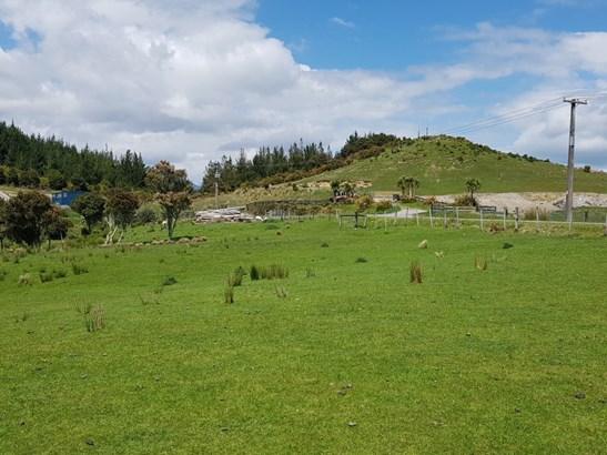 29a Reg Cox Drive, Blue Spur, Westland - NZL (photo 2)