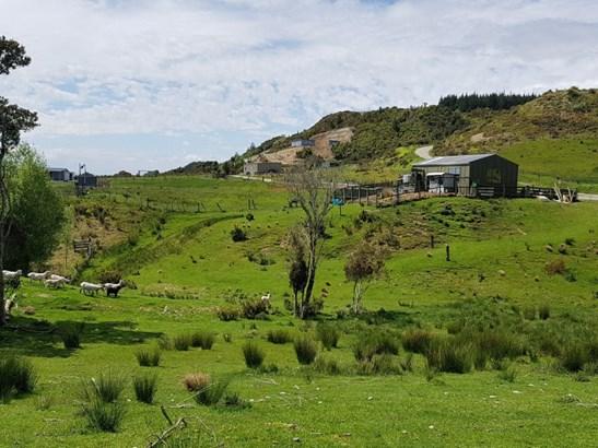 29a Reg Cox Drive, Blue Spur, Westland - NZL (photo 3)