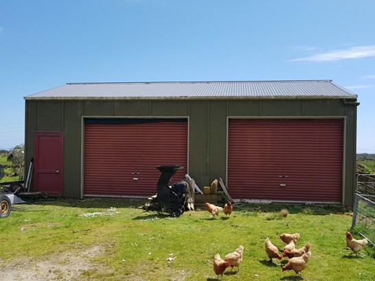 29a Reg Cox Drive, Blue Spur, Westland - NZL (photo 5)