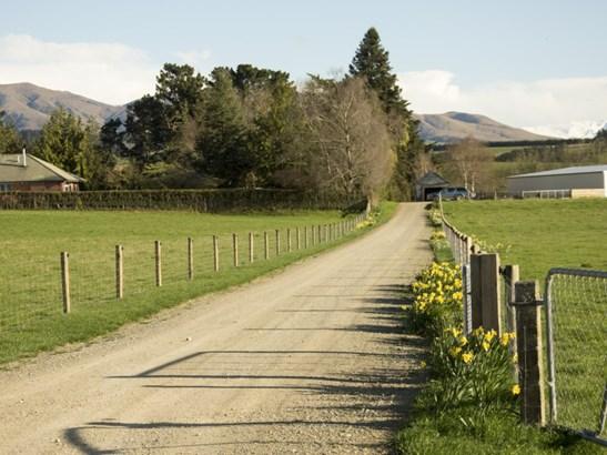 444 Mt Nessing Road, Albury, Fairlie - NZL (photo 2)