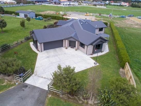 6 Arnott Street, Feilding - NZL (photo 5)