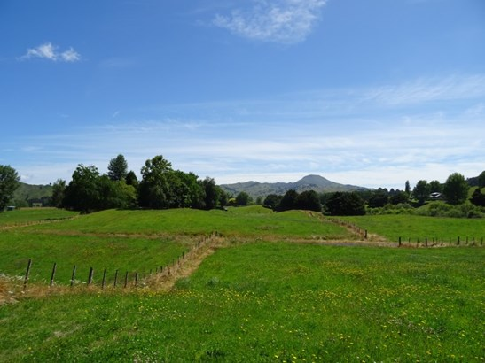 - Riviera Place, Taumarunui, Ruapehu - NZL (photo 3)