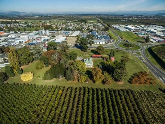 562 Ikanui Road, Frimley, Hastings - NZL (photo 5)