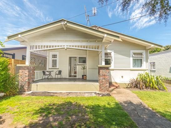 52 Duncan Street, Whanganui East, Whanganui - NZL (photo 1)