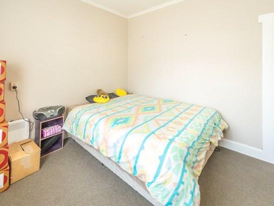 52 Duncan Street, Whanganui East, Whanganui - NZL (photo 4)